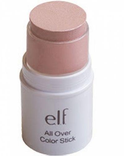 E.L.F All Over Cover Stick