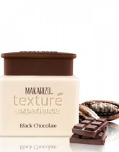 Texture Experience Hair Massage Cream