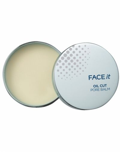 The Face Shop Face it Oil Cut Pore Balm