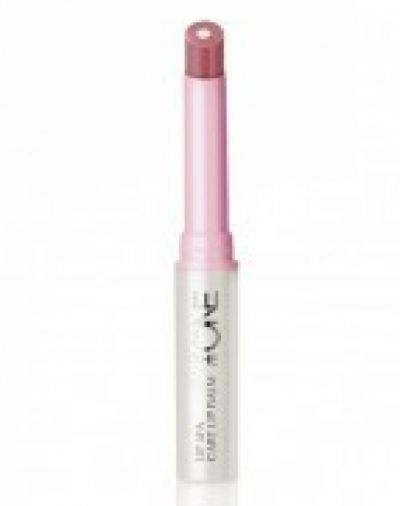 Lipstick Monday YSL Rouge Pur Couture 52 Rosy Coral