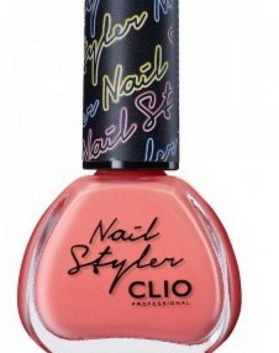 Clio Neon Nail Styler