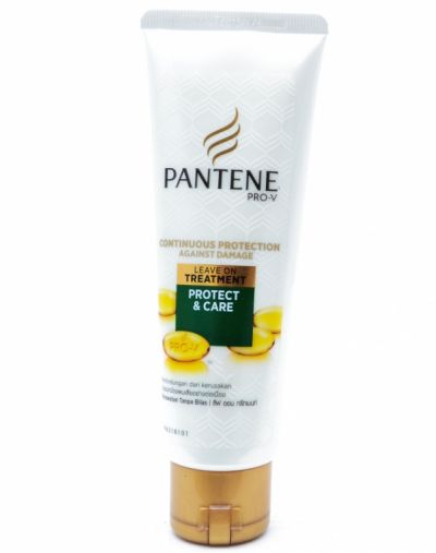 Pantene Leave On Treatment Protect and Care