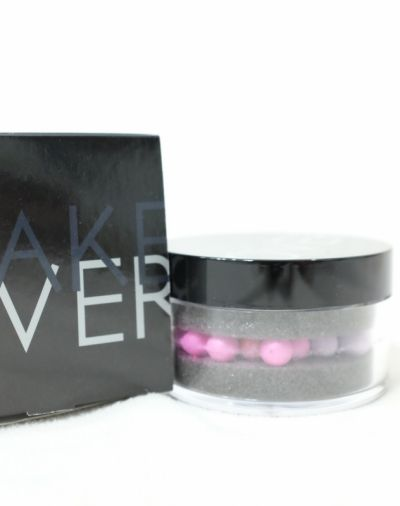 Make Over Cheek Marbles