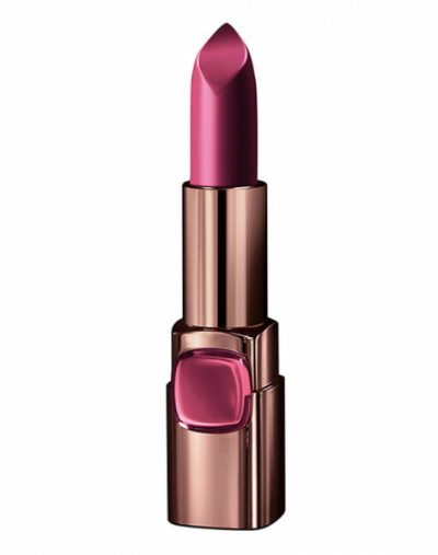 Color Riche Moisture Matte Lipstick