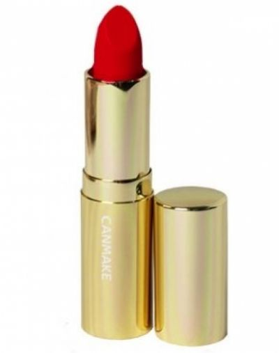 CANMAKE Creamy Touch Rouge