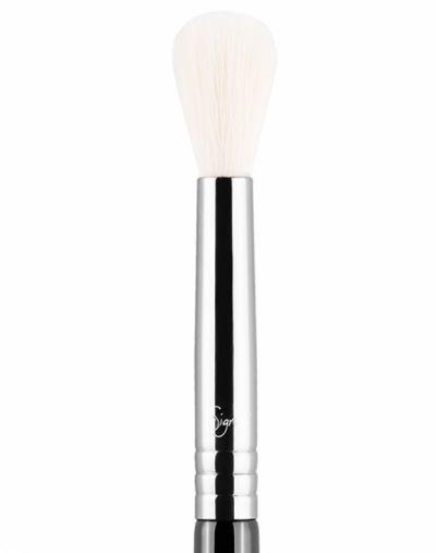 Sigma E35 Tapered Blending Brush