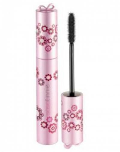 Sasatinnie Party Queen 4D Hot Lash Mascara