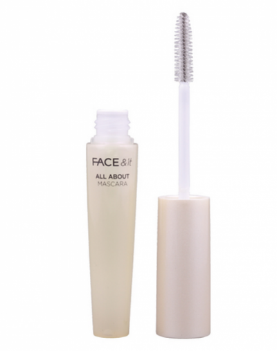 The Face Shop Face it All About Mascara