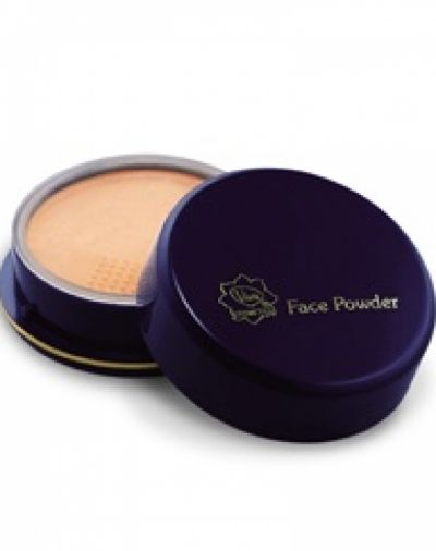 Viva Cosmetics Perfection Natural Bright Loose Powder