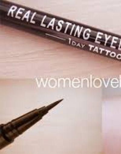 K-Palette 24H Real Lasting Eyeliner