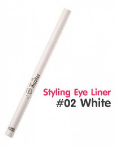 Etude House Styling Eyeliner