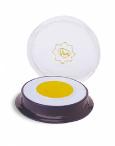 Viva Cosmetics Eyeshadow Cream Special Color