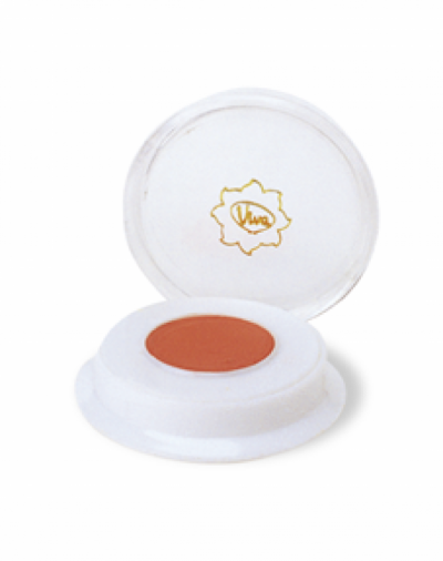 Viva Cosmetics Fin Touch Blush On