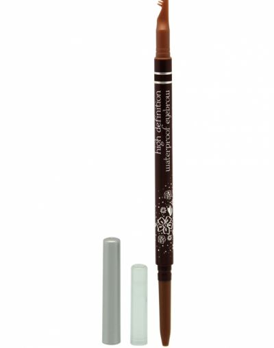Elianto High Definition Waterproof Eyebrow Pencil