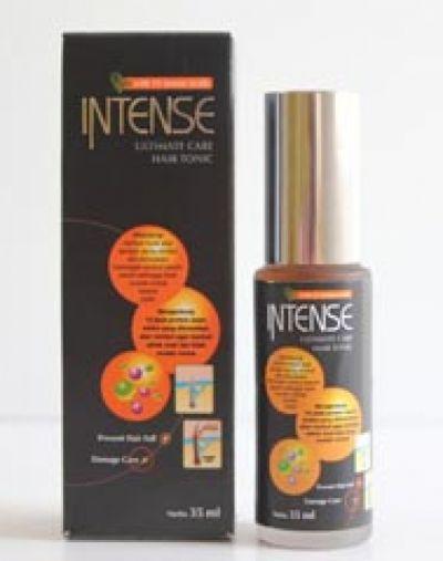 Intense Ultimate Care Hair Tonic