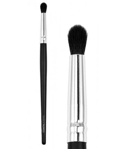 Coastal Scents Classic Blender Synthetic Brush