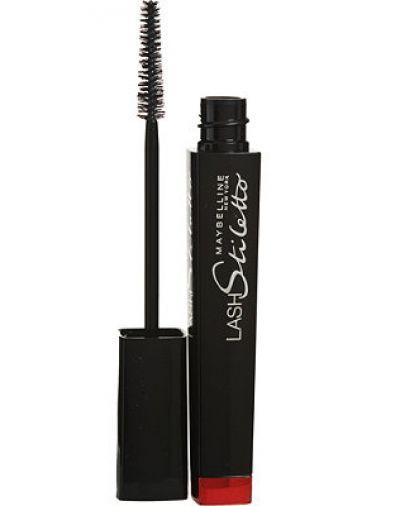Maybelline Lash Stiletto Ultimate Length Waterproof Mascara