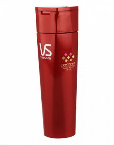 Vidal Sassoon Premium Color Care Shampoo