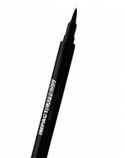 Maybelline IMPACT EXPRESS SMOOTH FELT LINER