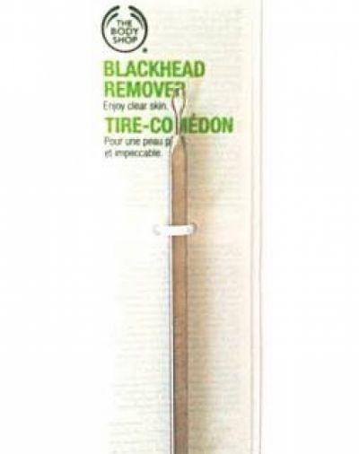 The Body Shop Blackhead Remover