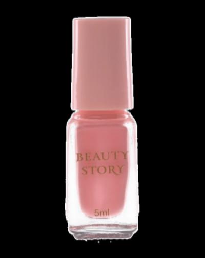 Beauty Story Nail Polish