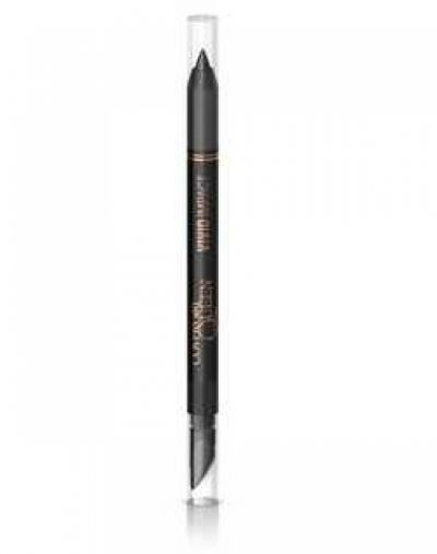 Covergirl Queen Collection Eyeliner