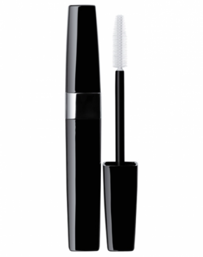 Chanel Inmitable Mascara