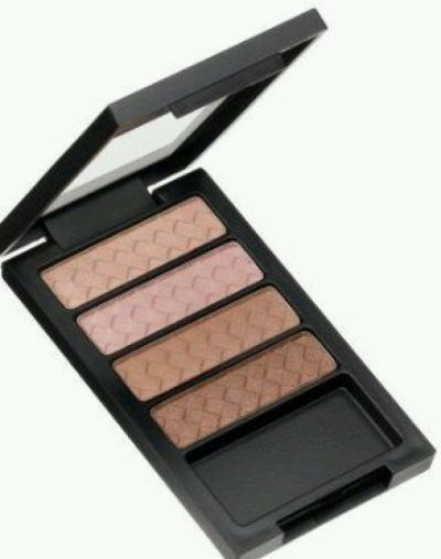 Revlon Colorstay 12 Hour Eyeshadow Quad Beauty Product
