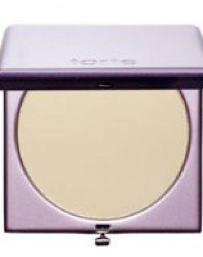 Tarte Cosmetics Provocateur Mineral Pressed Powder SPF 8