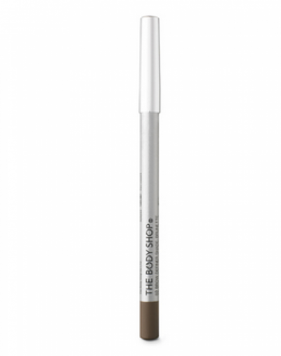 The Body Shop Brow Definer