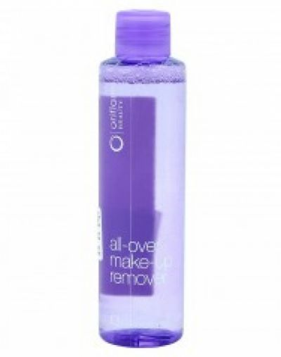 Oriflame All Over Make Up Remover