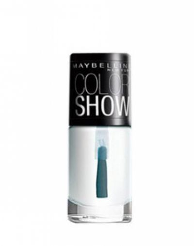 Maybelline Color Show Nail Polish