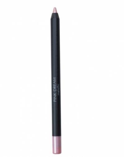 Make Up Store Eye Pencil