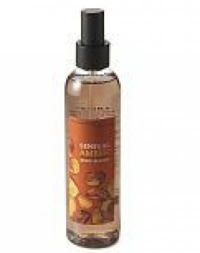 Bath and Body Works Sensual Amber Fine Fragrance Mist