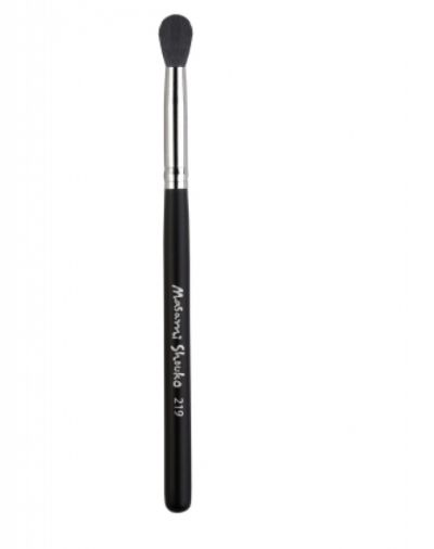 Masami Shouko 219 Tapered Blending Brush