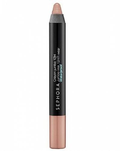 Sephora Jumbo Liner 12HR Waterproof