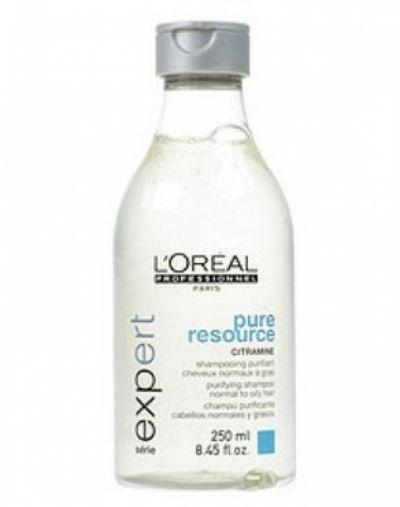 L'Oreal Professionnel Pure Resource Shampoo