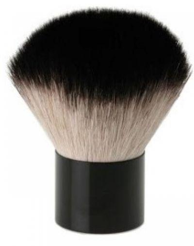 Morphe brushes B124 - Italian Badger Kabuki
