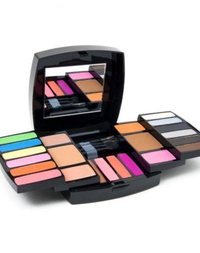NYX Make Up Box