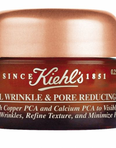 Powerful Wrinkle & Pore Reducing Cream