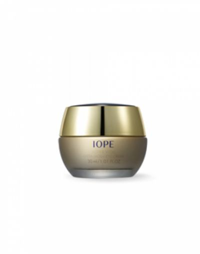 IOPE Super Vital Moist Eye Cream