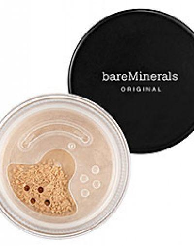 BareMinerals Original Foundation Broad Spectrum SPF 15