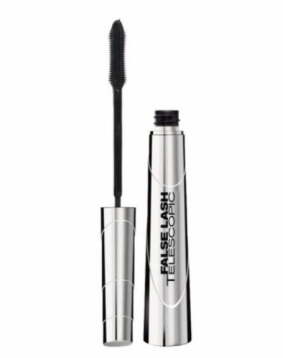 L'Oreal Paris False Lash Telescopic Mascara