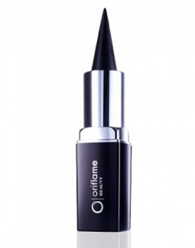 Oriflame Beauty Kajal Eye Liner