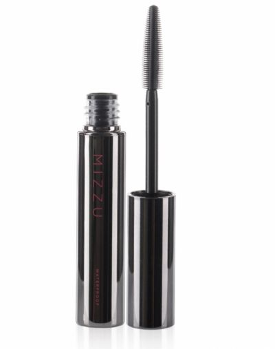 Mizzu True Dimensional Lash Mascara