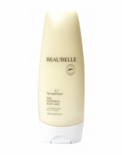 Beau Belle Skin Softening Body Milk