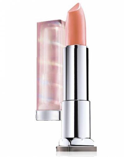 Maybelline Color Sensational So Nude Lipstick