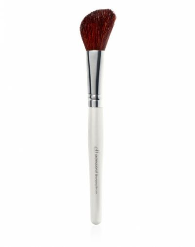 E.L.F Essential Bronzing Brush