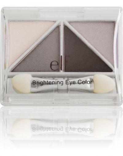 E.L.F Brightening Eye Color