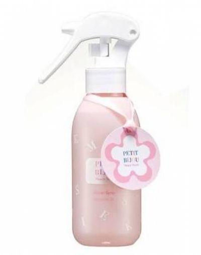 Etude House Petit Bijou Allover Spray